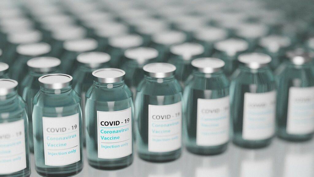 vaccinazione eterologa italia